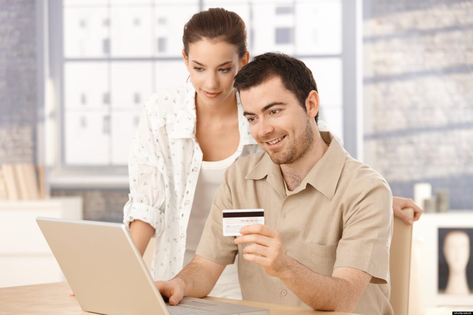 Algunas opiniones sobre Barclaycard