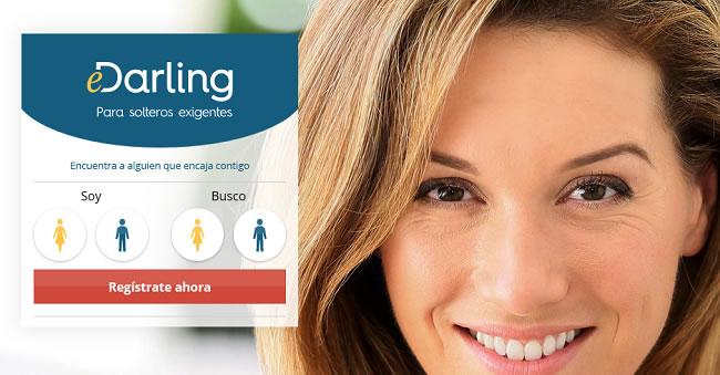 Conoce el test de eDarling España